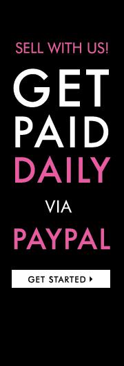 Dec 17 – PayPal Nav Banner