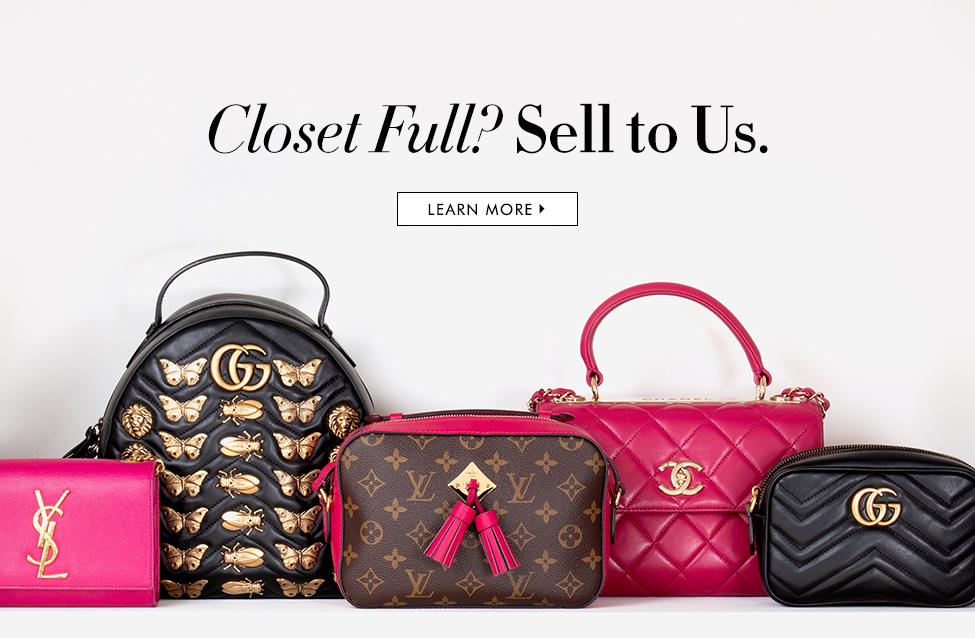 894f27b4ead Rent or Buy Designer Handbags