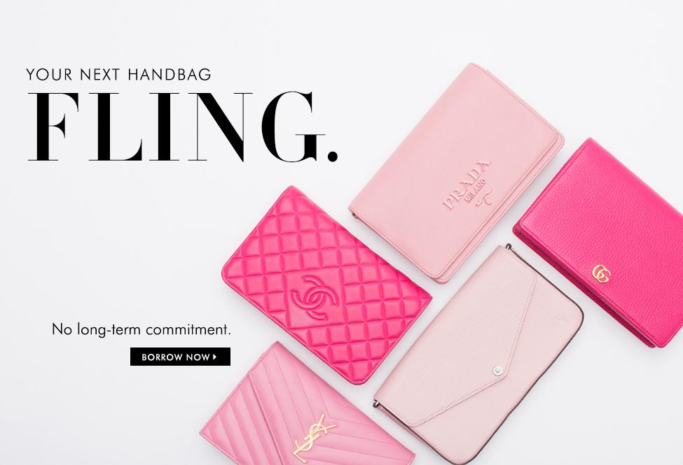 Rent or Buy Designer Handbags afd23ed19ec19
