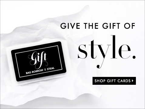 Nov 8 - Shop Gift Cards - GIFT CARDS