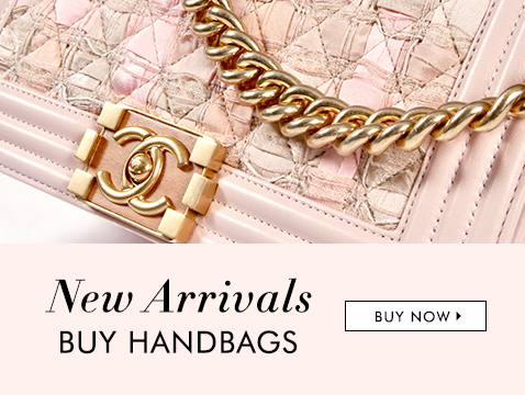 Right Tile - New Arrivals Buy Now