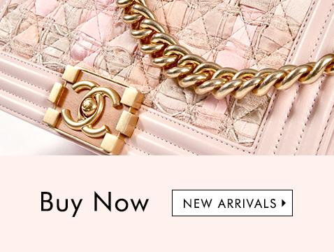 Buy - New Arrivals 4.23.19