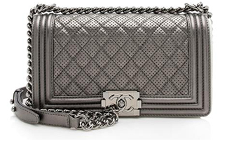 Handbag image Chanel