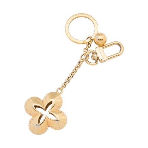 Louis Vuitton Eclipse Key Charm