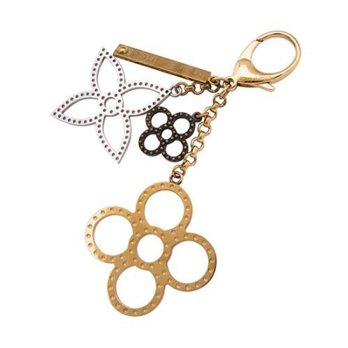 Louis Vuitton Tapage Key Ring