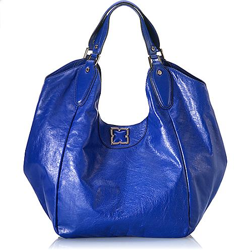 BCBGMAXAZRIA Fashion Hobo Handbag