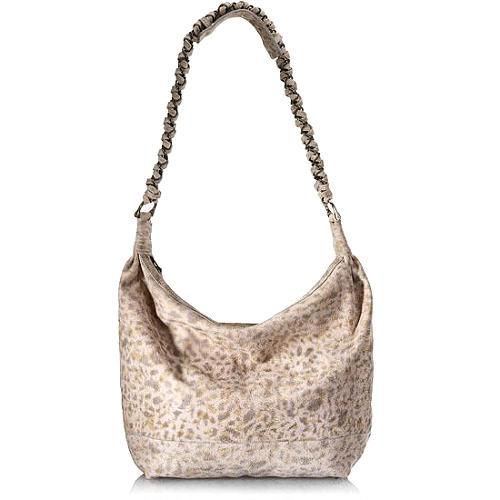 BE & D Albert Handbag