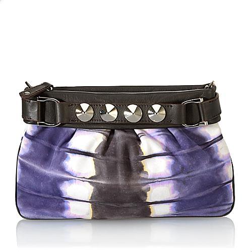 BE & D Garbo Mini Handbag