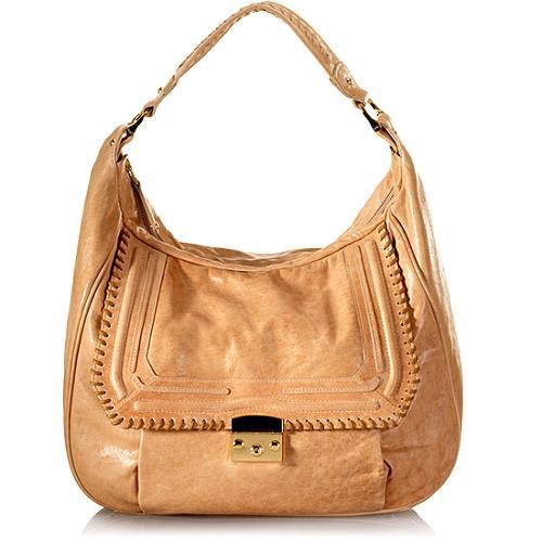 BE & D Loewy Handbag