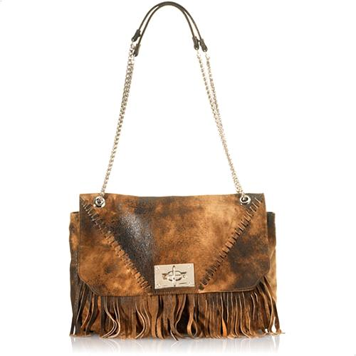 BE & D MCAlbertson Tote