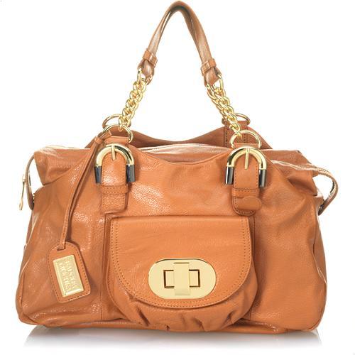 Badgley Mischka Connie Hobo Handbag