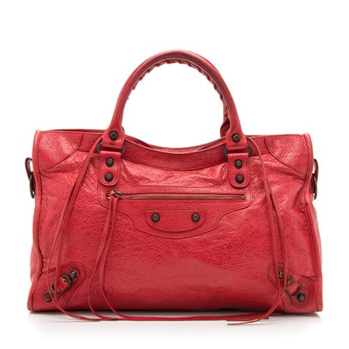 9f9a8de3279 Balenciaga Handbags and Purses, Small Leather Goods