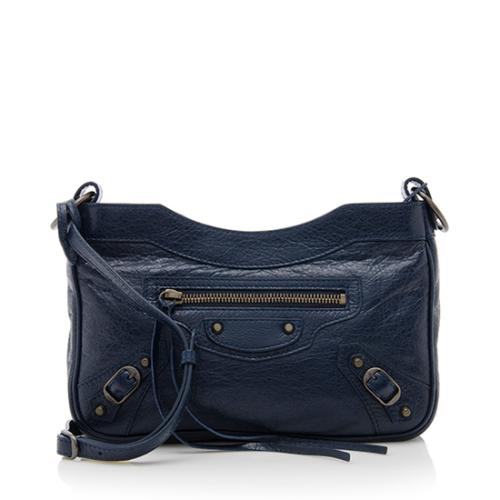 f7d3604dbe Balenciaga-Leather-Hip-Bag_74543_front_large_0.jpg