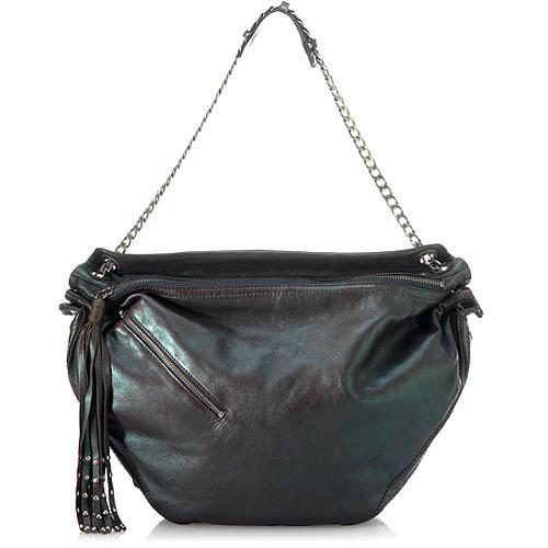 Botkier Ava Hobo Handbag