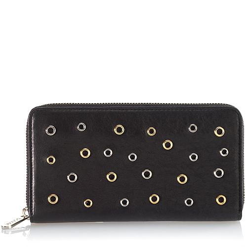 Botkier Bailey Continental Wallet