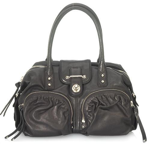 Botkier Handbags - Bloomingdale's