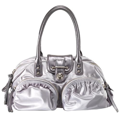 Botkier Bianca Medium Satchel Handbag