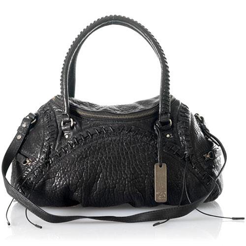 Botkier Bijoux Satchel Handbag