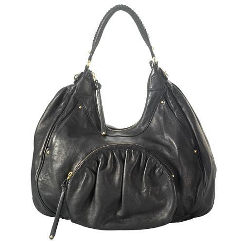 Botkier Bryant Hobo Handbag