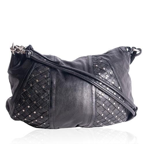 Botkier Claudia Cross Body Shoulder Handbag