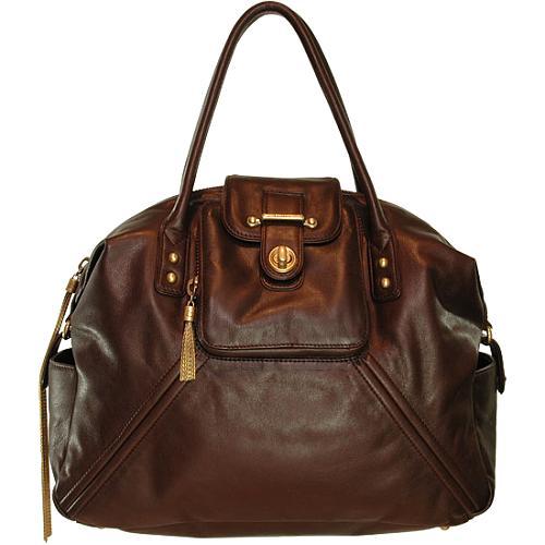 Botkier Crosby Top Handle Handbag