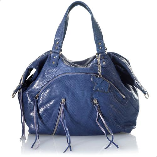 Botkier Elliot Satchel Handbag