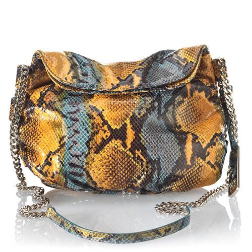 Botkier Fiona Shoulder Bag