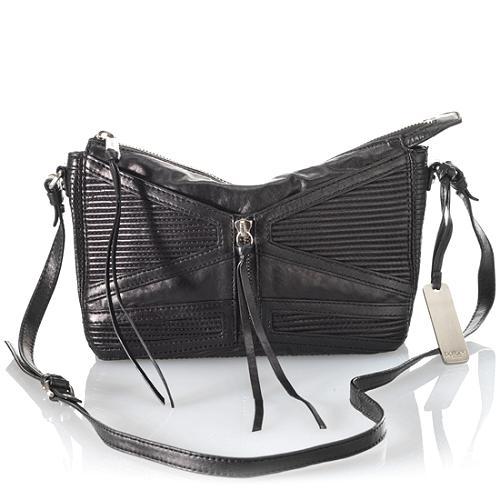 Botkier Haven Crossbody Handbag