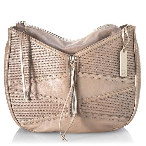 Botkier Haven Hobo Handbag