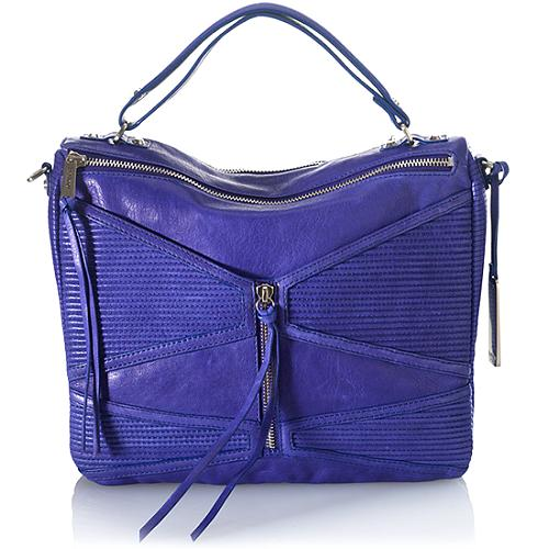 Botkier Haven Satchel Handbag