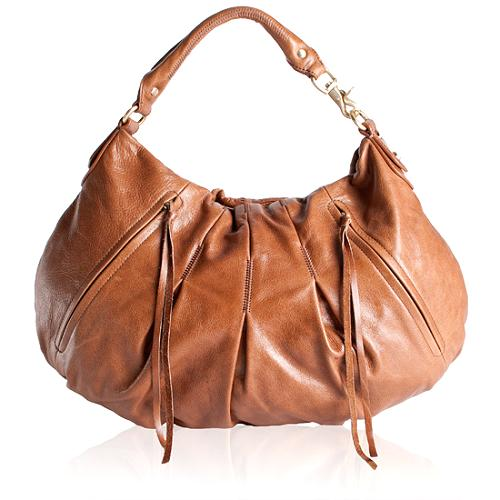 Botkier James Hobo Handbag