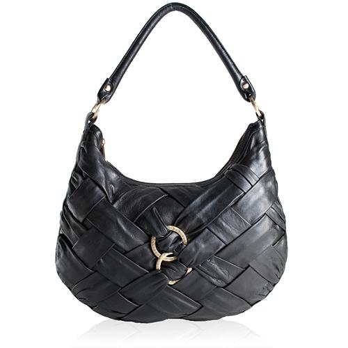 Botkier Marysia Hobo Handbag