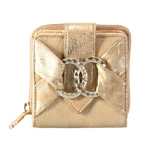 Botkier Marysia Small Wallet