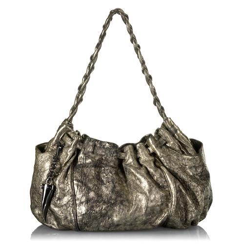Botkier Nightfall Hobo Handbag