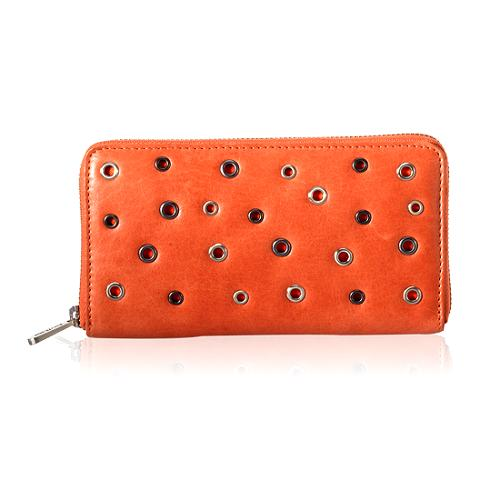 Botkier Orion Continental Wallet