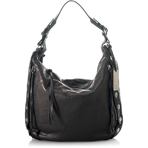Botkier Prince Hobo Handbag