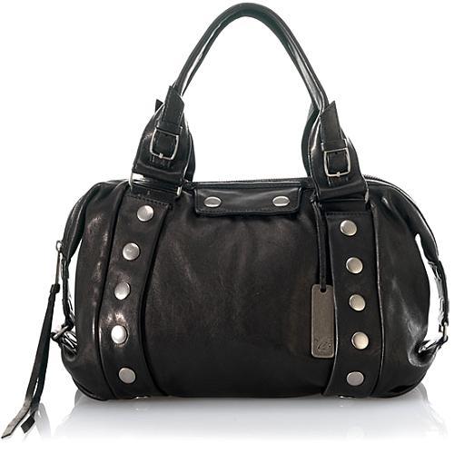Botkier Prince Satchel Handbag