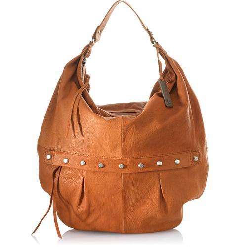 Botkier Sophia Hobo Handbag