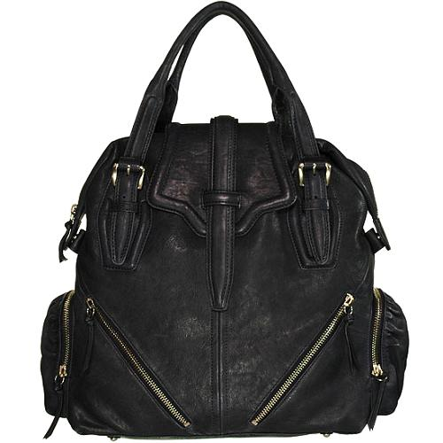 Botkier Sophie Large Tote Handbag
