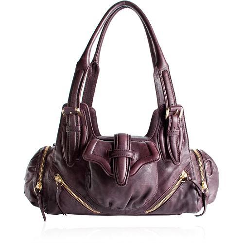 Botkier Sophie Satchel Handbag
