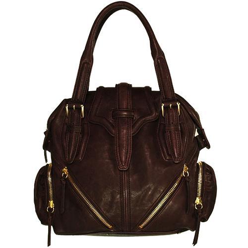 Botkier Sophie Small Tote Handbag
