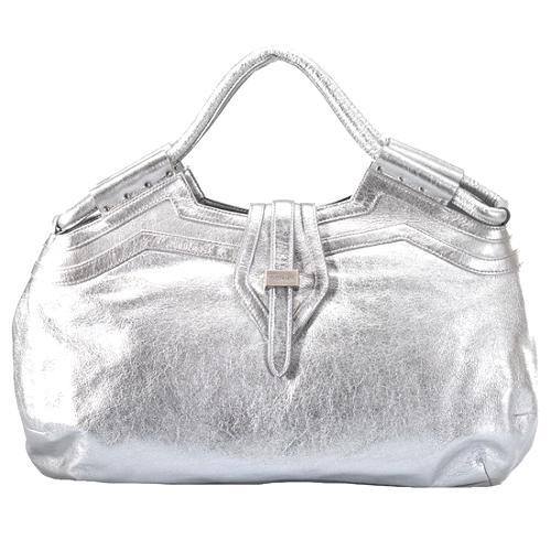 Botkier St. Tropez Satchel Handbag