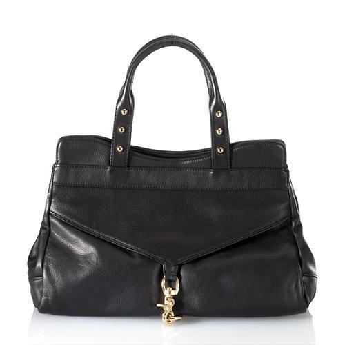 Botkier Trigger E/W Satchel Handbag