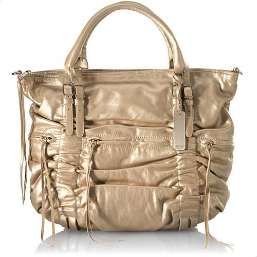 Botkier Uma Satchel Handbag