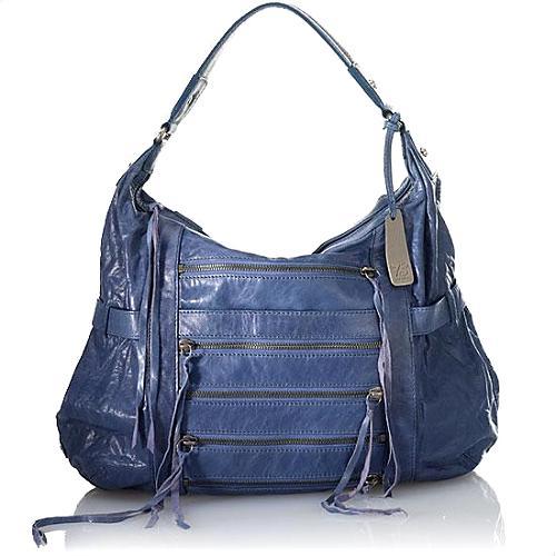 Botkier Venice Hobo Handbag