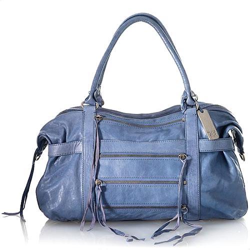 Botkier Venice Satchel Handbag - FINAL SALE