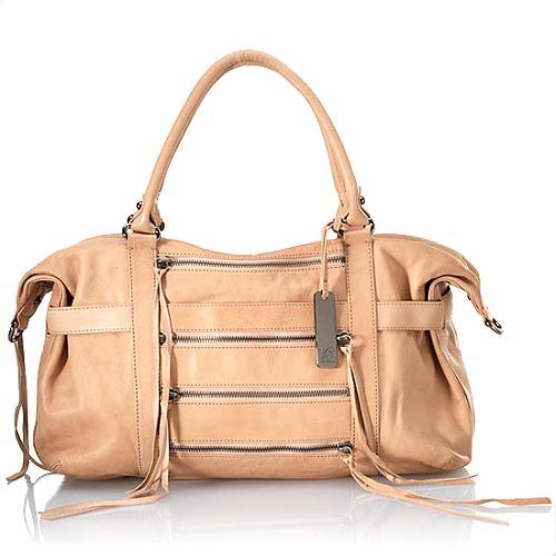 Botkier Venice Satchel Handbag