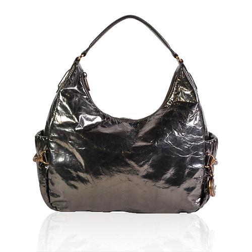 Botkier Ziggy Shoulder Handbag