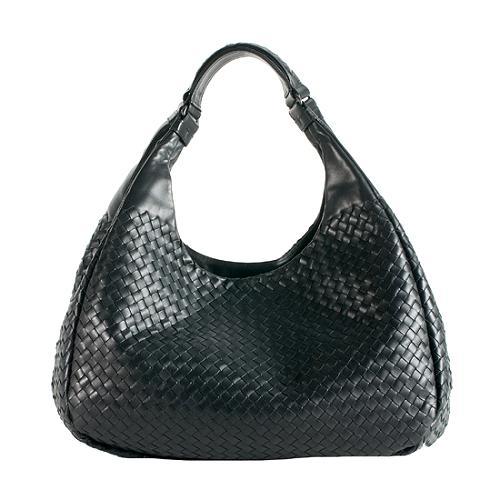 a59fa3077ca6 Bottega-Veneta-Intrecciato-Campana-Large-Shoulder -Bag 58928 front large 1.jpg