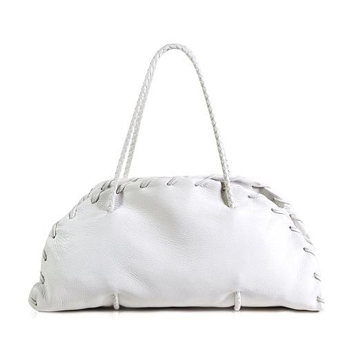 Bottega Veneta Satchel Handbag